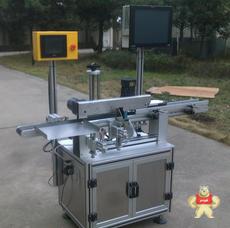 CWT-1800-80