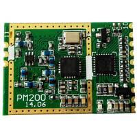 无线数据传输 数传电台 ttl电平 uart串口无线传输模块