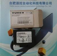 德国TURCK图尔克BL20底板模块BL20-PF-24VDC-D原装现货现货大量