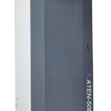 CAD电喷雾检测器氮气发生器