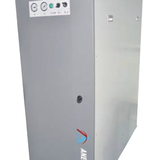 CAD电喷雾检测器氮气发生器2