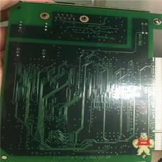 C79040-A7520-C386-03-86