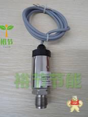 QBE2002-P10