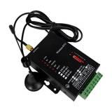 无线远距离485 232串口设备 无线监控器 无线传输模块