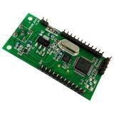 无线数传 无线组网模块 ttl电平串口模块 水气电抄表模块