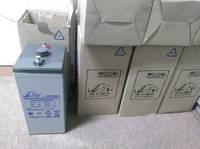 江苏理士DJ500 2V500AH船舶/直流屏/UPS专用 蓄电池直销处