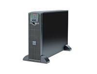 APCUPS电源/SURT1000UXICH性能参数 蓄电池直销处