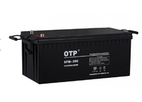 OTP6FM-200/12V200AH包邮/OTP蓄电池现货 蓄电池直销处