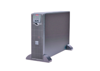 SURT6000UXICH核心代理商/APCUPS参数 蓄电池直销处