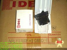 NRLY1100F-10ABD-B