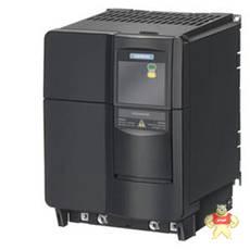 6SE6400-1PB00-0AA0