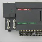 国产兼容西门子S7-200 PLC CPU224XP