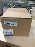 供应日本OMRON欧姆龙CP1E-N40SDR-A