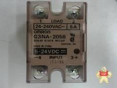 G3NA-205B