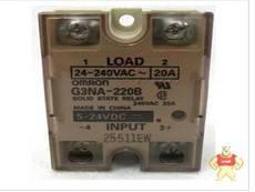 G3NA-220B