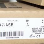 1747-ASB