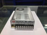 供应原装台湾明纬电源NES-350-48