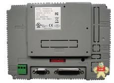 PWS6600T-N