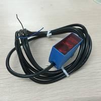 德国西克SICK光电开关GTB10-N1212