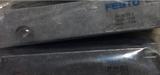 EV-20/75-5