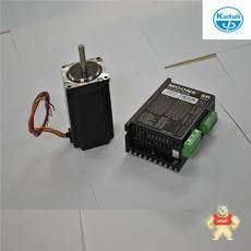 Y09-59D3-5001-KF01