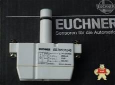 ES781C1246