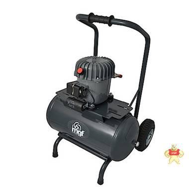 MGF空压机 S25-50/100 超静音空压机,静音空压机,可移动静音空压机,进口静音小型空压机