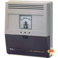 CO2控制器