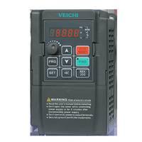 伟创AC60E系列高性能小型变频器