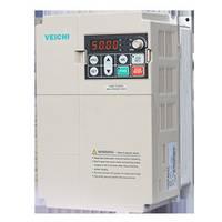 伟创AC80B-Y冲床专用变频器