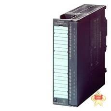 6ES7-322-1HF01-0AA0原装