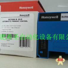 EC7890B1010