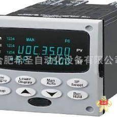 DC3500-0E-2000-210-00000-00-0