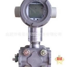 STD110-E1A-00000-MB