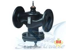 VXF43.150-400