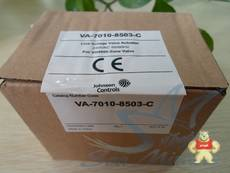 VA-7010-8503-C
