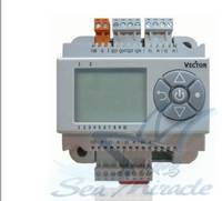 NEW 新品上市 瑞士 VECTOR 伟拓 TCI-C25-0 TCI系列 IP控制器现货 楼宇自控汇总