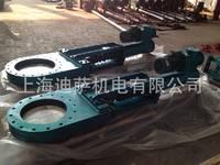厂家直销   专业制造  电液动浆液阀   电液推杆驱动   推荐保证