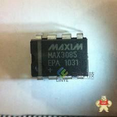 MAX3085EPA