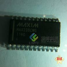 MAX238CWG