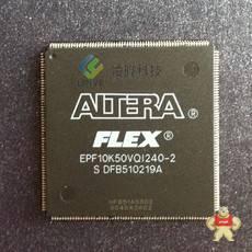 EPF10K50VQI240-2N