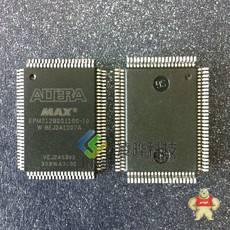 EPM7128SQI100-10N