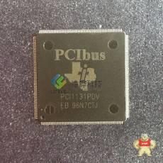 PCI1131PDV