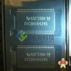 SN74AVCBH164245GR