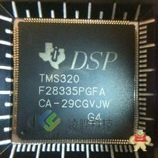 TMS320F28335PGFA