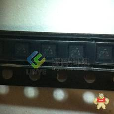 TPS62065DSGR