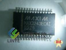 MAX3243ECAI