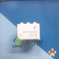 MOC3023VM