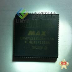 EPM7128SLC84-15N