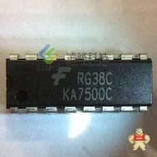 KA7500C